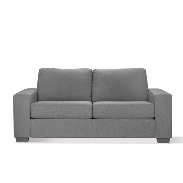Sofa-Cama-Con-Herraje-Soho-T.Tivoli-Slate-Gris-Oscuro-------
