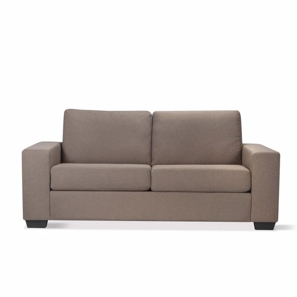 Sofa-Cama-Herraje-Soho-
