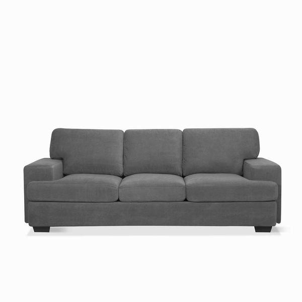 Sofa-3-Puestos-Oliver-T.Bali-Pana-Gris----------------------