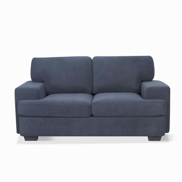 Sofa-2.5-Puestos-Oliver-T.Bali-Pana-Azul--------------------