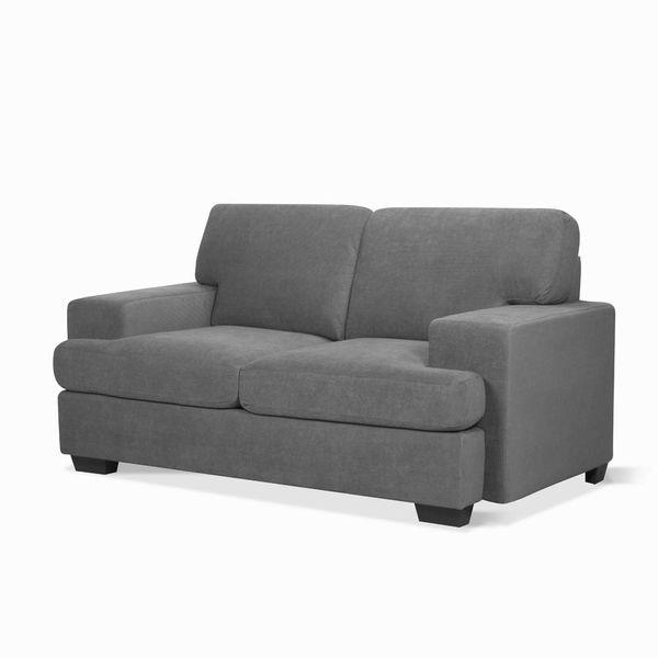 Sofa-2.5-Puestos-Oliver-T.Bali-Pana-Gris--------------------
