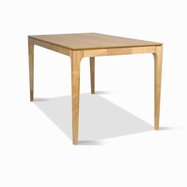 Mesa-De-Comedor--Ettore-135-80-75-Mad-Roble-----------------