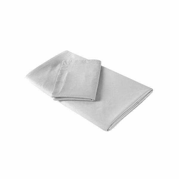 Duvet-Plain-Doble-100--100Gr-Microfibra-Gris----------------