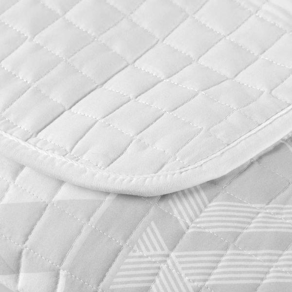 Cubrecama-Pallets-205-256Cm-Sencillo-100--Microf-Blanco-----