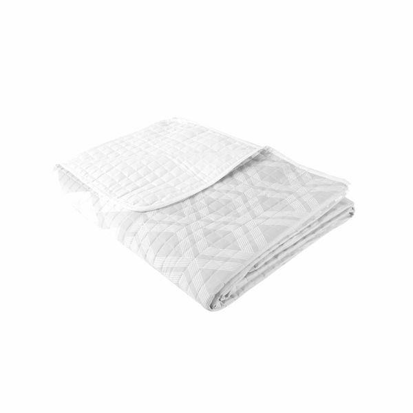 Cubrecama-Pallets-Doble-244-256Cm-100--Microf-Blanco--------