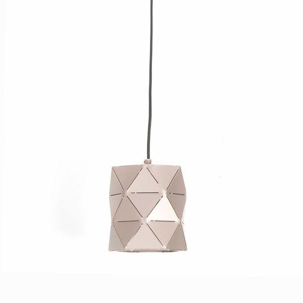 Lampara-De-Techo-Origami-Short-18-18-27Cm-Acero-Dorado------