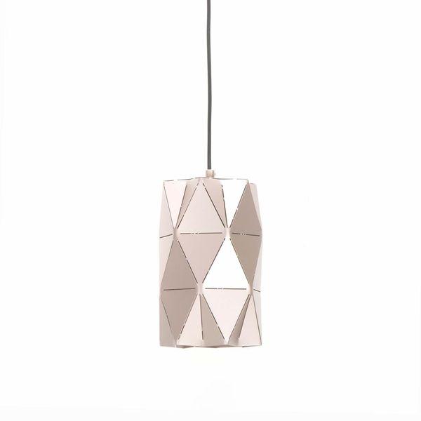 Lampara-De-Techo-Origami-Long-18-18-35Cm-Acero-Dorado-------