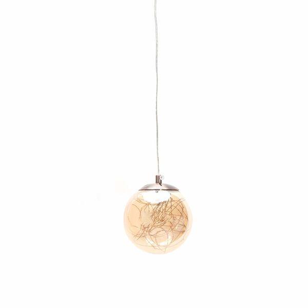 Lampara-De-Techo-Ball-10-10-20Cm-Vidrio-Cobre---------------