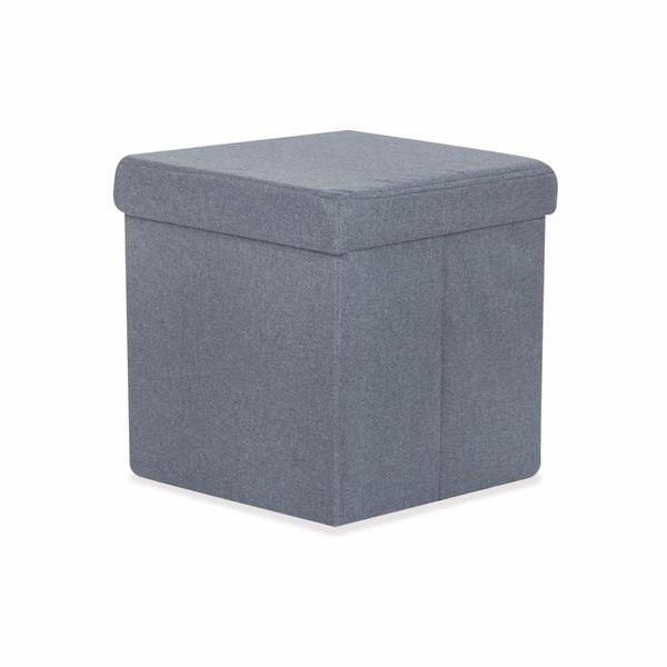 Puff-Forma-Cuadrado-Sada-Azul