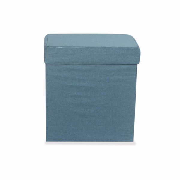 Puff-Forma-Cuadrado-Sada-Azul-