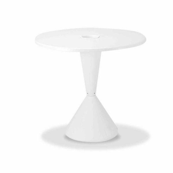 Mesa-Auxiliar-Plastico-Dali