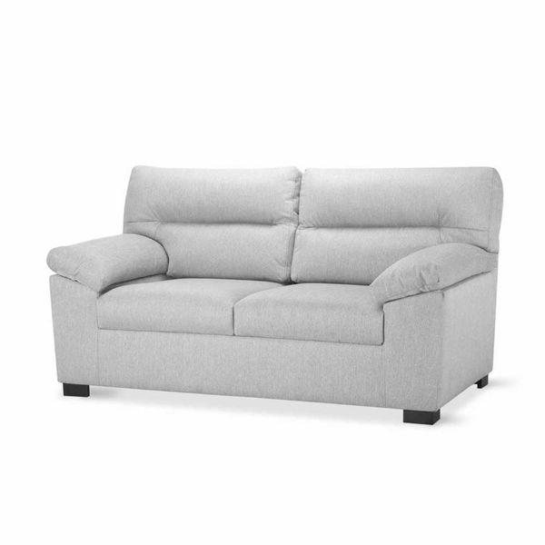 Sofa-2-Puestos-Parker-Gris-Claro