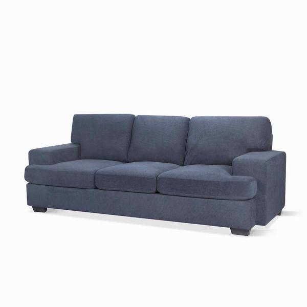 Sofa-3-Puestos-Oliver-T.Bali-Pana-Azul----------------------