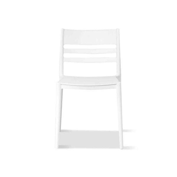 Silla-Auxiliar-Lambda-Plastico-Blanco-----------------------