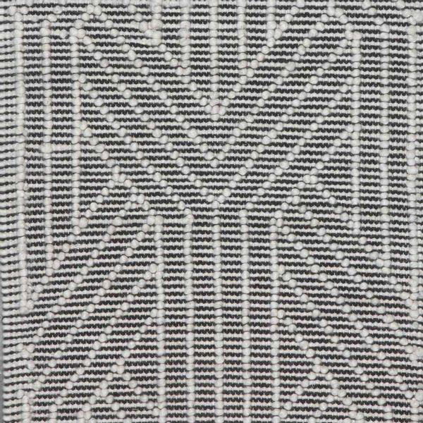C2-19-Tapete-Rectangular-Branches-60-150Cm-Lana-Negro-Blc