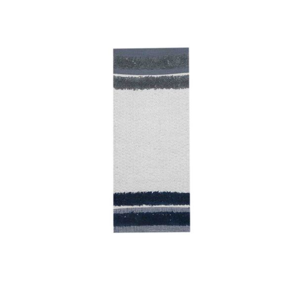 C2-19-Tapete-Rectangular-Miramar-60-150Cm-Lana-Blanco-Azul