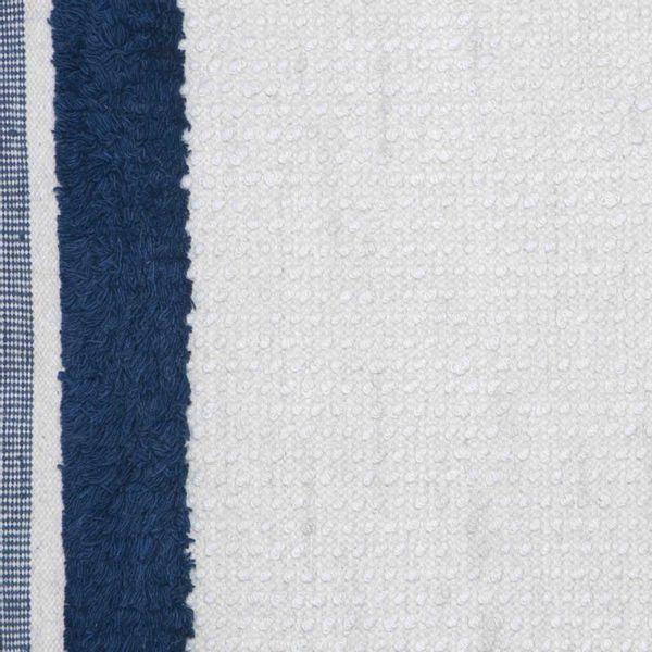 C2-19-Tapete-Rectangular-Miramar-150-240Cm-Lana-Blanco-Azul