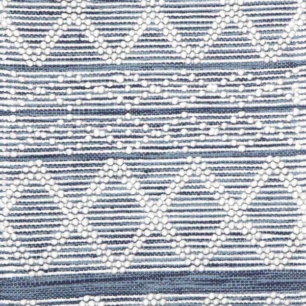 C2-19-Tapete-Rectangular-Potosi-60-150Cm-Lana-Azul-Blanco