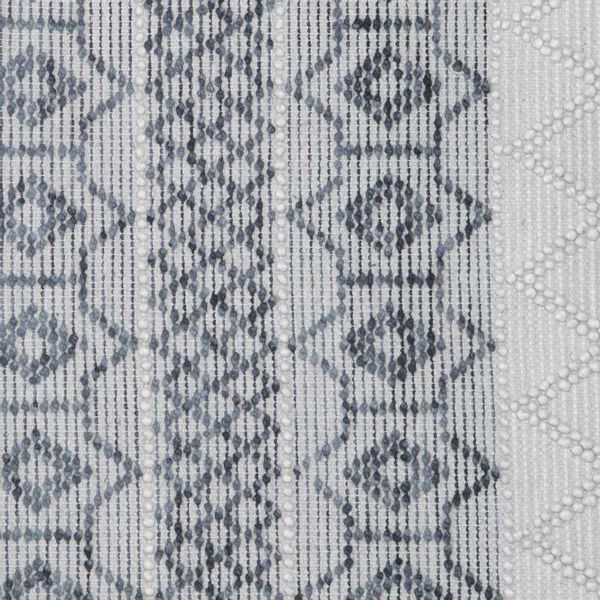 C2-19-Tapete-Rectangular-Sinaloa-150-240Cm-Lana-Blanco-Azul