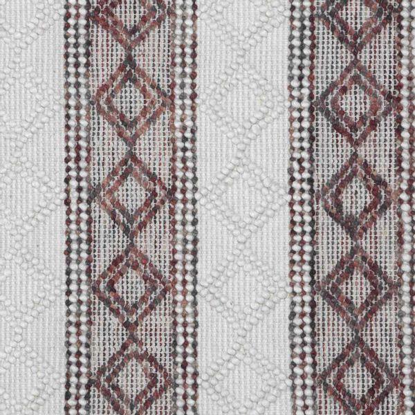 C2-19-Tapete-Rectangular-Monterrey-120-180Cm-Lana-Blc-Rojo