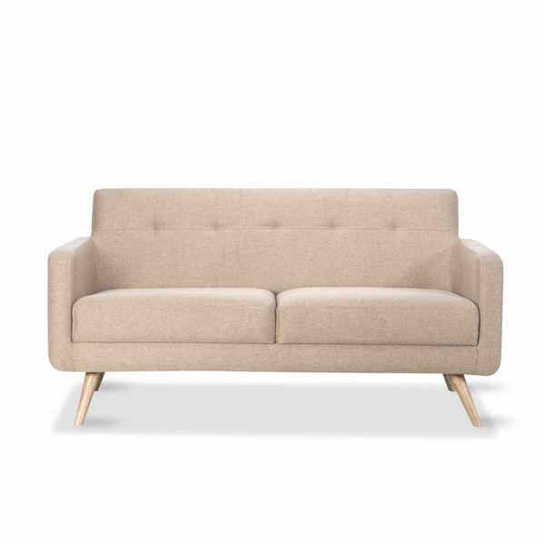 Sofa-3-Puestos-Dinamarca-Cafe-Beige