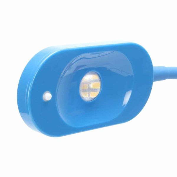 Lampara-De-Escritorio-Buro-Flat-35-45-32Cm-Plastico-Azul----