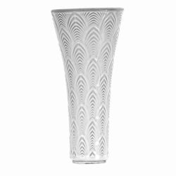 Florero-C19-Royal-12-12-25Cm-Porcelana-Blanco-Gris----------