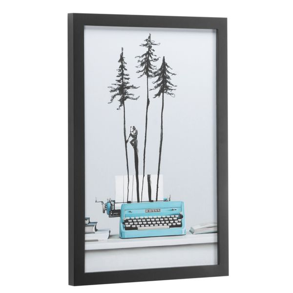 Cuadro-Artistico-Ficciones-Maquina