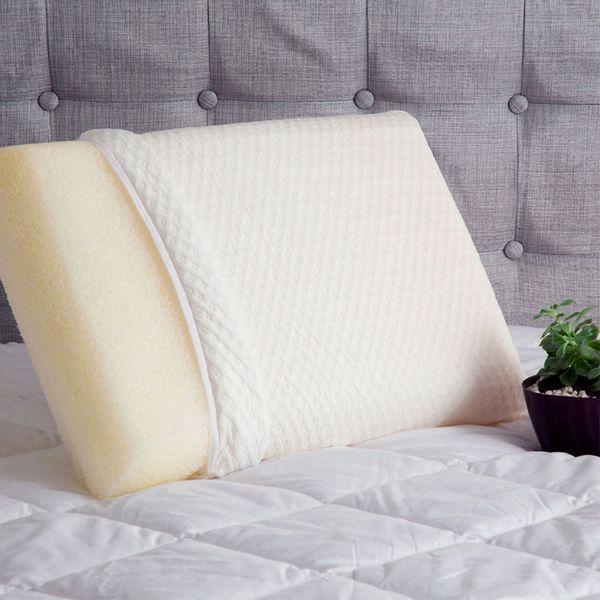 Almohada-paneles-de-miel
