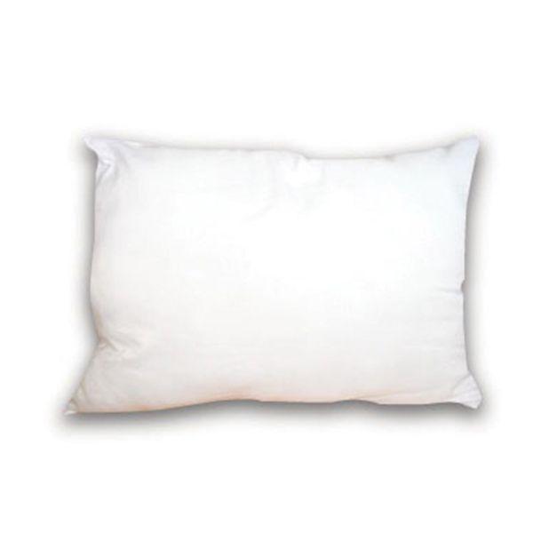 Almohada-siliconfort-durazno