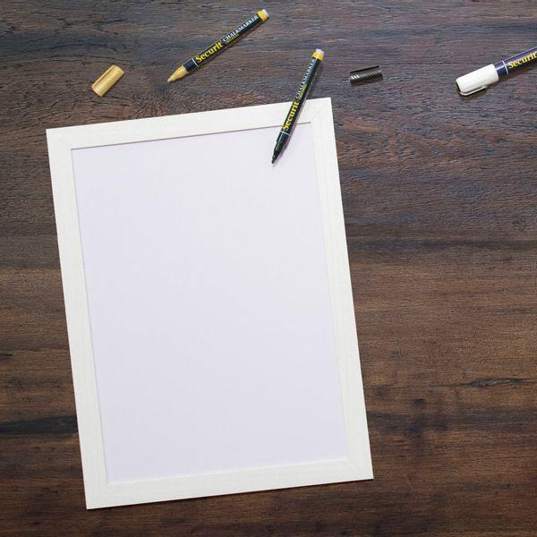 Set-Cuadro-Write-Y-Marcador-Blanco