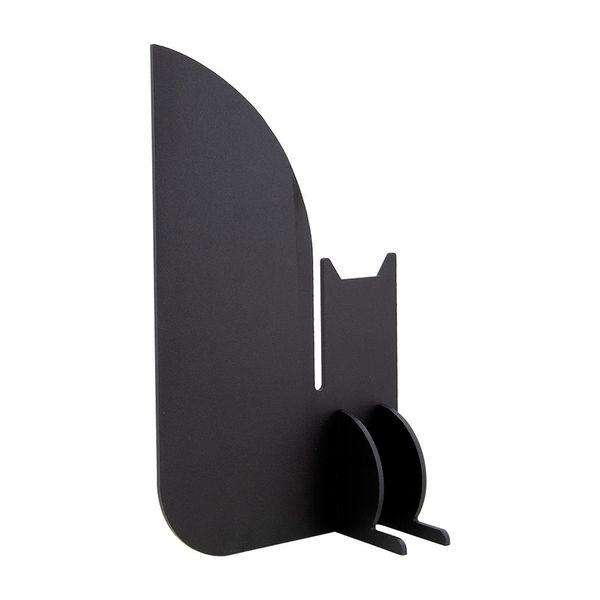 Set-Tablero-Mesa-Ardilla-3D-Y-Marcador-Negro