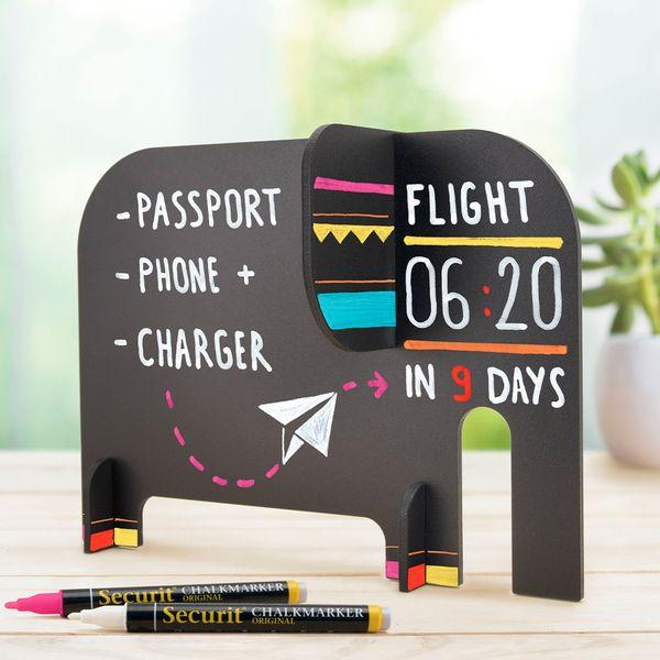 Set-Tablero-Mesa-Elefante-3D-Y-Marcador-Negro