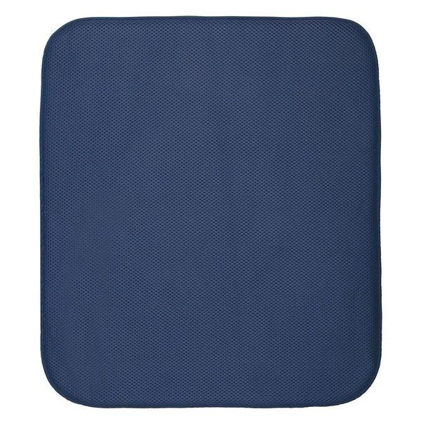 Tapete-Secado-Idry-Azul