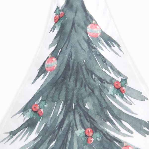 Navidad-Funda-Cojin-Arbol-Navideño-45-45-Cm