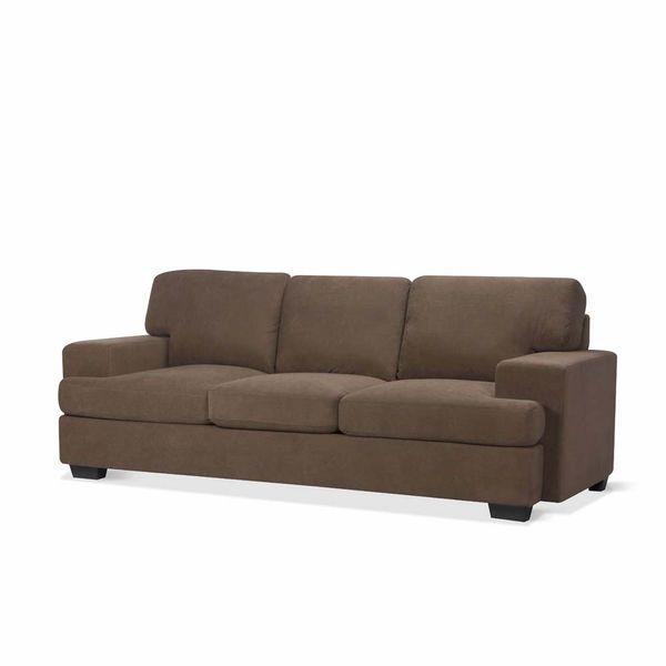 Sofa-3-Puestos-Oliver-T.Bali-Pana-CafE---------------------
