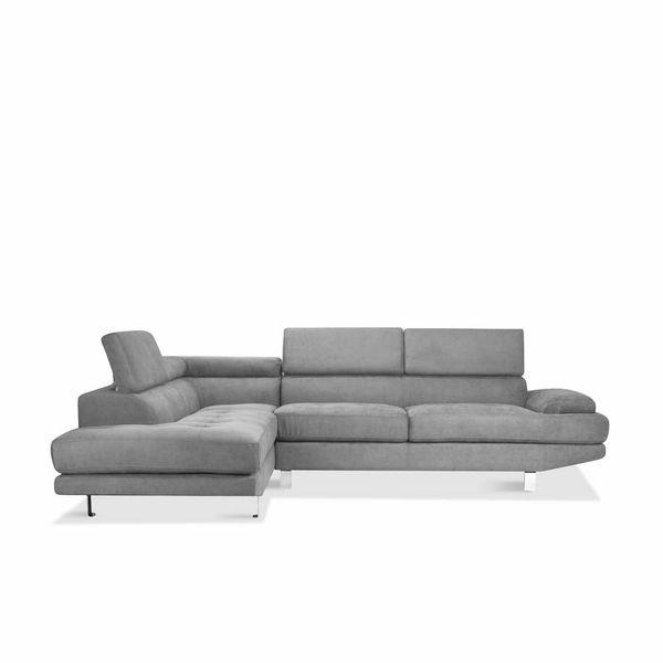 Sofa-En-L-Parker-Izquierdo-T.Lerici-Gris-Charcole-----------