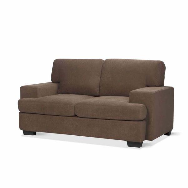 Sofa-2.5-Puestos-Oliver-T.Bali-Pana-CafE-------------------