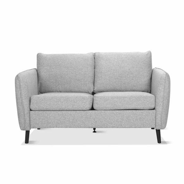 Sofa-2-Puestos-Mykonos-T.-Bassfield-Gris--------------------