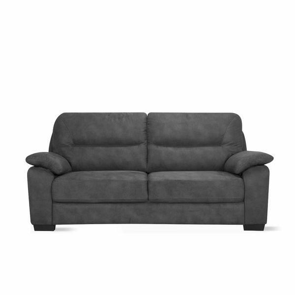 Sofa-3-Puestos-Albert-Microfibra-Gris-Oscuro----------------