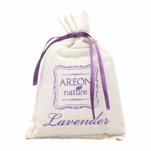 Sachet-Lona-25Gr-Areon-Nature-Lavender----------------------