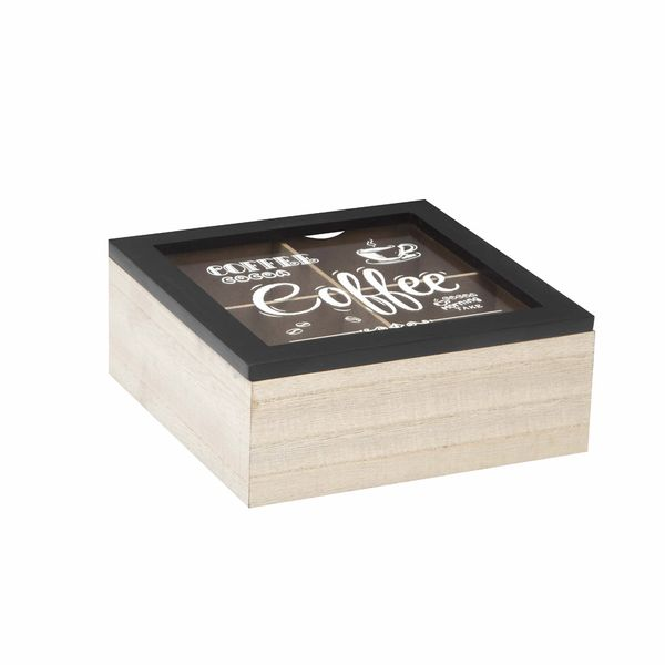 Caja-Coffee-Box-18-18-7Cm-Mdf-Natural-Negro-----------------