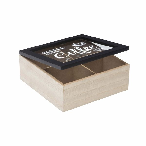 Caja-Coffee-Box-18-18-7Cm-Mdf-Natural-Negro-----------------