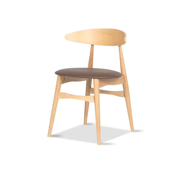 Silla-De-Comedor-Napoles-Mad-Natural-Pu-CafE---------------