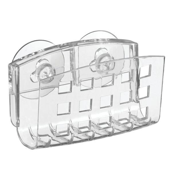 Porta-Esponja-Cuadros-11-14-2Cam-Plastico-Transparente------