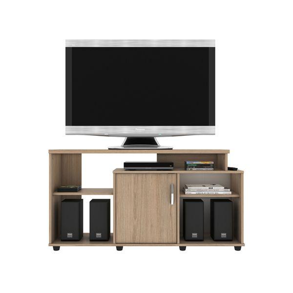 Carro-Tv-Kino-68-130-36Cm-Melamina-Robere
