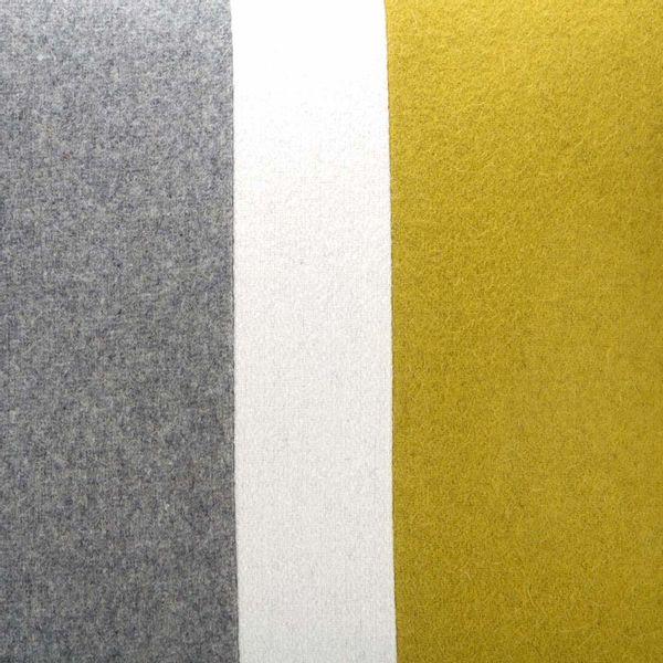 Funda-Cojin-C2-19-Yellow-Trio--45-45Cm-Cm-Fieltro-Varios----