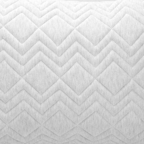 Funda-Cojin-C2-19-Waves-30-40Cm-Cm-Algodon-Blanco-----------
