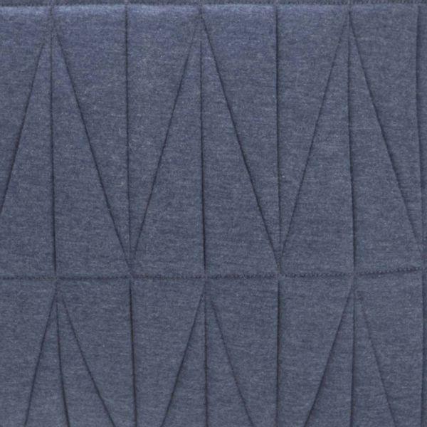 Funda-Cojin-C2-19-Comrad-45-45-Cm-Algodon-Azul--------------