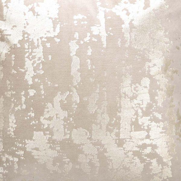Funda-Cojin-C2-19-Fogg-45-45-Cm-Algodon-Dorado--------------